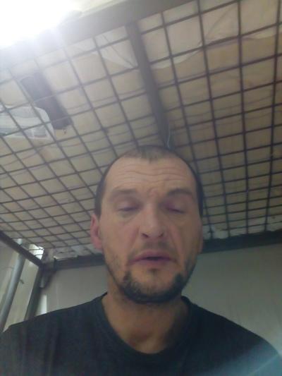 Денис Кобин, Екатеринбург