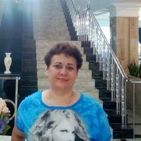 ИринаМорозова