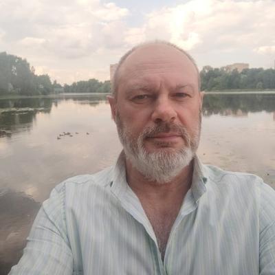 Алексей Слидкевич