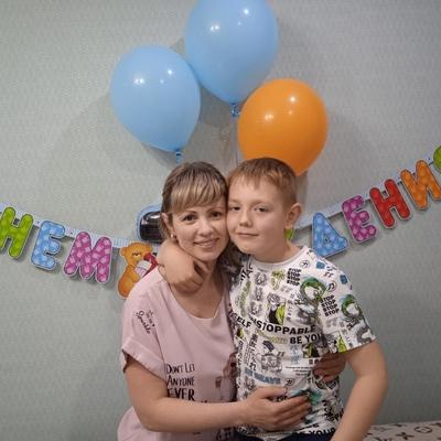 Екатерина Басова, Тула