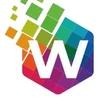 Разработка сайтов на Битрикс   Webicon
