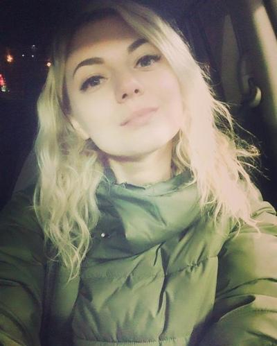 Фируза Темурова