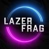LazerFrag | Лазертаг в Петрозаводске