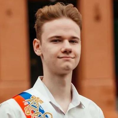 Мартин Шапов, Новосибирск
