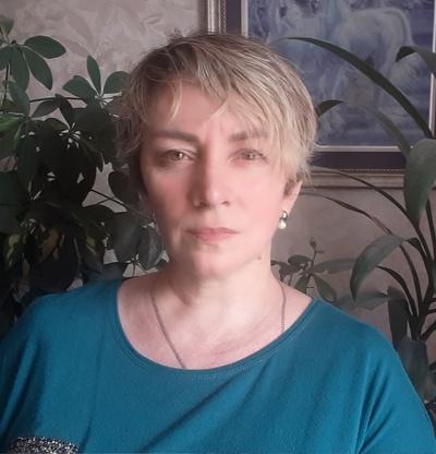 Ольга Новгородская, Псков