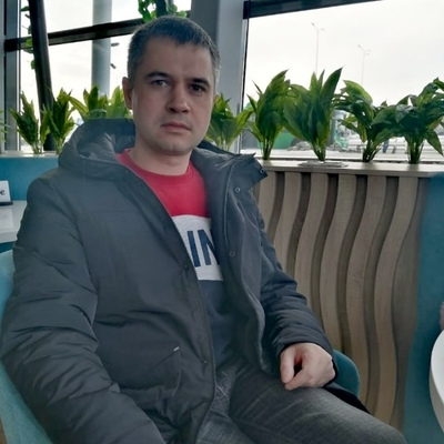 Евгений Лаврентьев