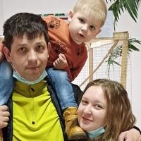 Иван Петров, Кострома