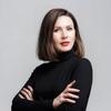 Ksenia Emelchenko