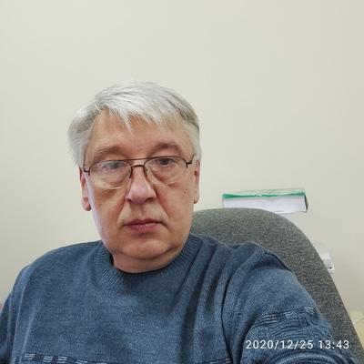 Геннадий Матвеенко, Белгород