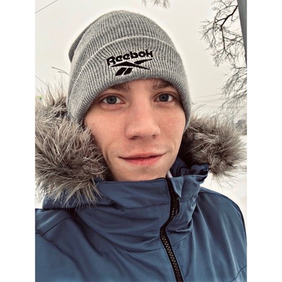 Андрей Клочан, Санкт-Петербург