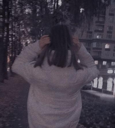 Milana Gizi