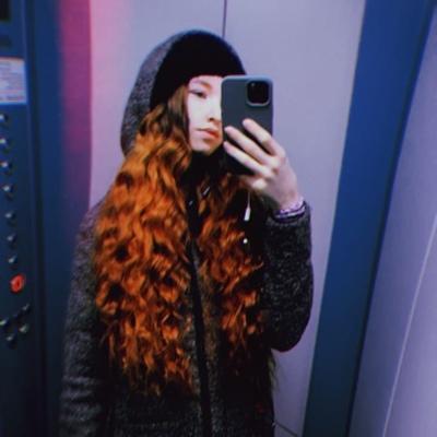 Мария Кондратьева, Печора