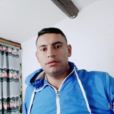 Yamid Guerrero