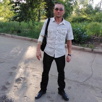 Dmitry Frolov, Bratsk