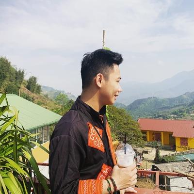 Ta An, Hanoi