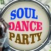 ZOUK & SOUL DANCE PARTY 24.04.2021(Сб)