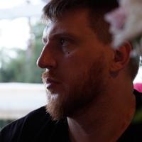 АлександрЧерненко