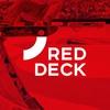 Школа скейтбординга RED DECK