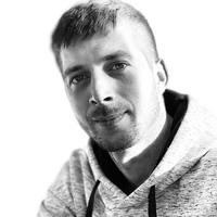 АлексейЯлынный
