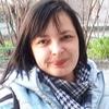 Tatyana Cherednichenko