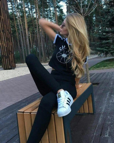 Соня Арт, Москва