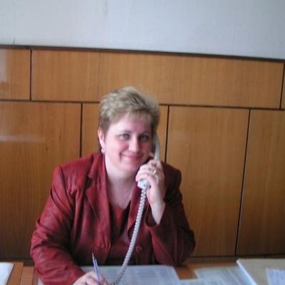 Ирина Зубкова, Курган