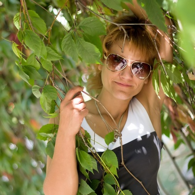 Елена Беленкова