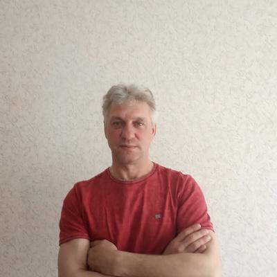 Олег Попов, Бийск