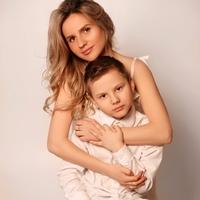 ОляВишнякова