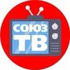 СОЮЗ-ТВ-Чусовой