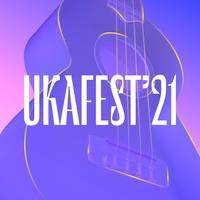 Ukulele Fest!