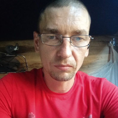 Andrrej Snajdmiller, Tyumen