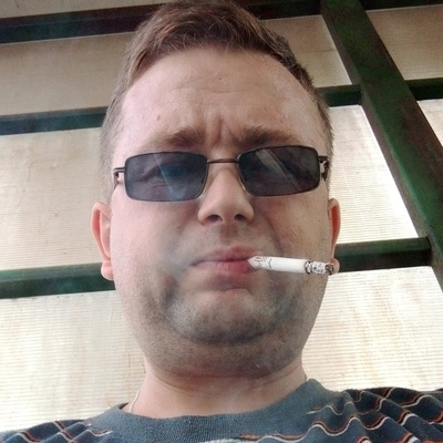 Вадим Матвеев, Новосибирск