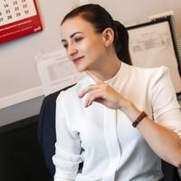 ТатьянаТахтарова