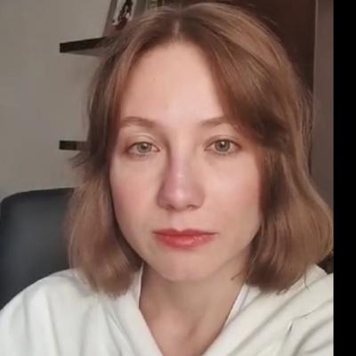 Екатерина Филина, Брест