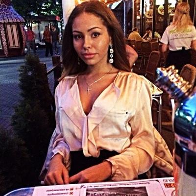 Александра Зайцева