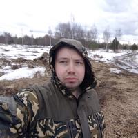 AlekseyMaryagin
