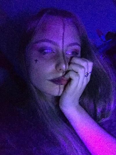 Инесса Данилова