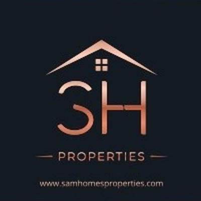 Sam-Homes Properties, Dubai