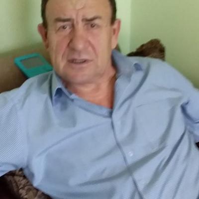 Фи Вазиев, Набережные Челны