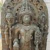 Pa Narayana
