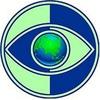 Благотворительный Фонд ''Вернуть зрение''