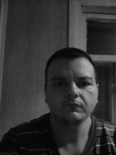 Андрей Янтурин, Рязань