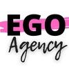 EGO agency
