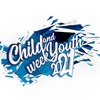 CHILD AND YOUTH WEEK 2021