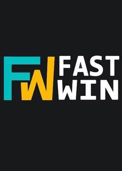 Fast Win, Москва
