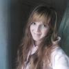 Darya Zyankina