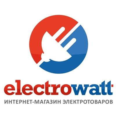 Ооо--Электроватт-М Жуков, Москва