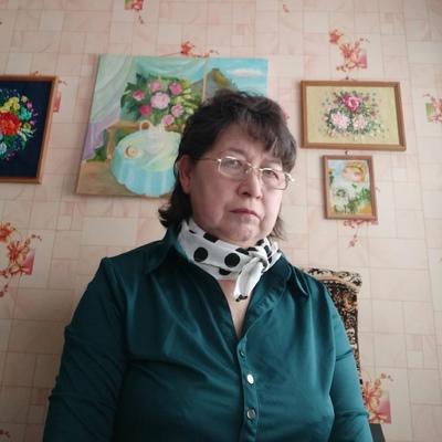 Рая Пузырева, Первоуральск
