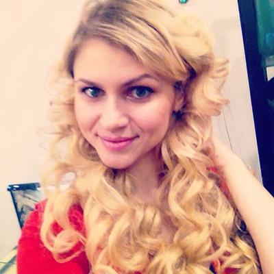 Екатерина Белова, Пермь